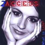 2ACCESS_What Is Life