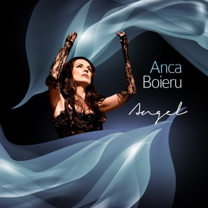 Anca Boieru Angel