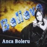 Anca_Boieru_Believe