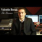 valentin_borsu_the_dreamer