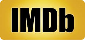 IMDB Romulus Boieru